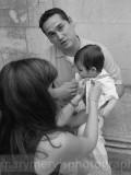 Caminos Family - 60.jpg