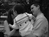 Caminos Family - 62.jpg
