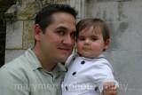 Caminos Family - 65.jpg