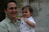 Caminos Family - 68.jpg