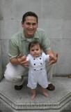 Caminos Family - 70.jpg