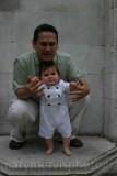 Caminos Family - 73.jpg