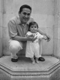 Caminos Family - 76.jpg