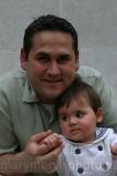 Caminos Family - 78.jpg