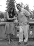 Caminos Family - 79.jpg