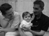 Caminos Family - 8.jpg