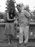 Caminos Family - 80.jpg