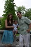 Caminos Family - 83.jpg