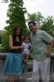 Caminos Family - 84.jpg