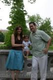 Caminos Family - 85.jpg