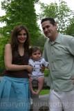 Caminos Family - 88.jpg