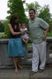 Caminos Family - 89.jpg