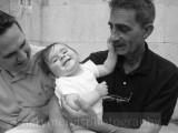 Caminos Family - 9.jpg