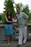 Caminos Family - 90.jpg