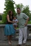 Caminos Family - 91.jpg