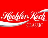 hecklerkochclassicwq0.jpg