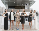 Low res files - Sunseeker - Gold Coast Boat Show 2013 086.JPG