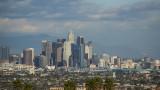LA Skyline 2015.jpg