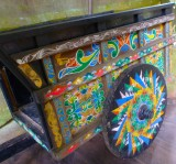 Traditional Wagon Costa Rica.jpg