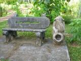 Sit Here- I Wont Say Anything.jpg