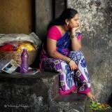 A Few Days in Mumbai