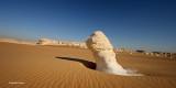 Desertscape 4