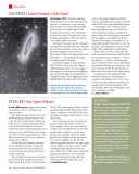 US Sky & Telescope magazine - April 2016 Page 12