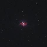R Aquarii - a symbiotic star