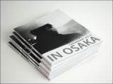 Materials for the new book In Osaka by Yamasaki Ko-Ji