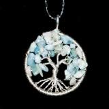 tree_of_life_pendants