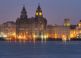 948 Liverpool Waterfront