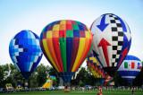 balloon_festival_2013