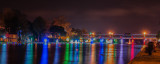 city_of_lights_