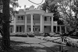 The Moore House