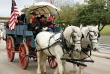 Wagon 13  Desperados