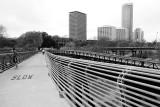 Allen Parkway Bridge