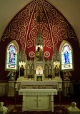 Guardian Angel Catholic Church