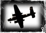 Doolittle Raid B-25 Mitchell