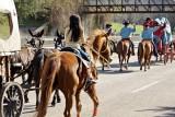 Sam Houston Trail Riders