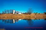 refelected farm.jpg