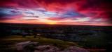 Sunset on Buck HIll.jpg