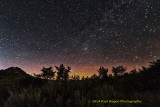 Wind Canyon Hillside Star Trails with efxs.jpg