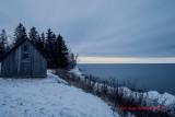 presunrise fish shack on stoney point.jpg