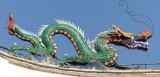 Quanzhou-China