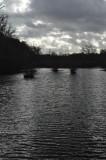 sullen moor lake