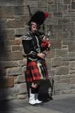 Scotland- The Grand Tour