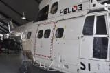 """Aérospatiale SA 330J """"Puma"""""""