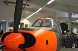 Luftfahrt-Museum in Laatzen