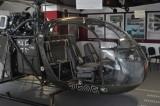 SE.3130 Alouette II