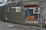 Sikorsky H-34 Saloon